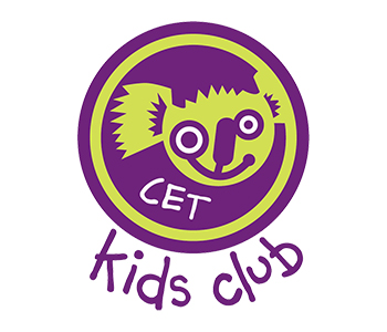 Kids Club Koala